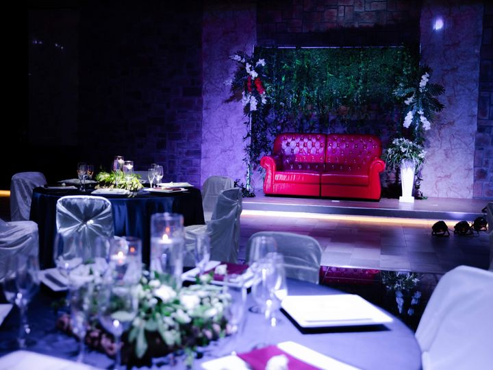 Tmx Img 0336 51 939776 1563390419 Hagerstown, District Of Columbia wedding eventproduction