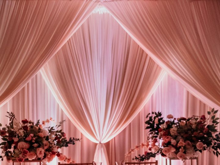Tmx Img 1012 51 939776 158403296684955 Hagerstown, District Of Columbia wedding eventproduction