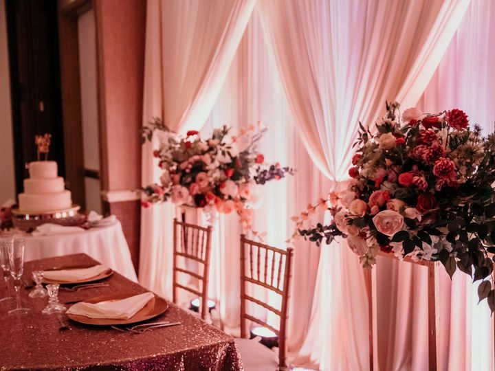 Tmx Img 1031 51 939776 157919141028226 Hagerstown, District Of Columbia wedding eventproduction