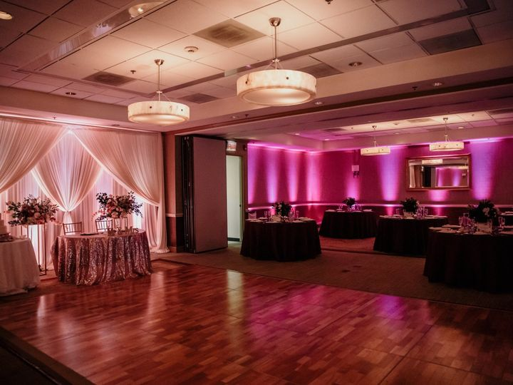 Tmx Img 1037 51 939776 157919141419113 Hagerstown, District Of Columbia wedding eventproduction