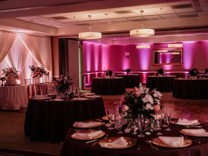 Tmx Img 1042 51 939776 158403296583984 Hagerstown, District Of Columbia wedding eventproduction