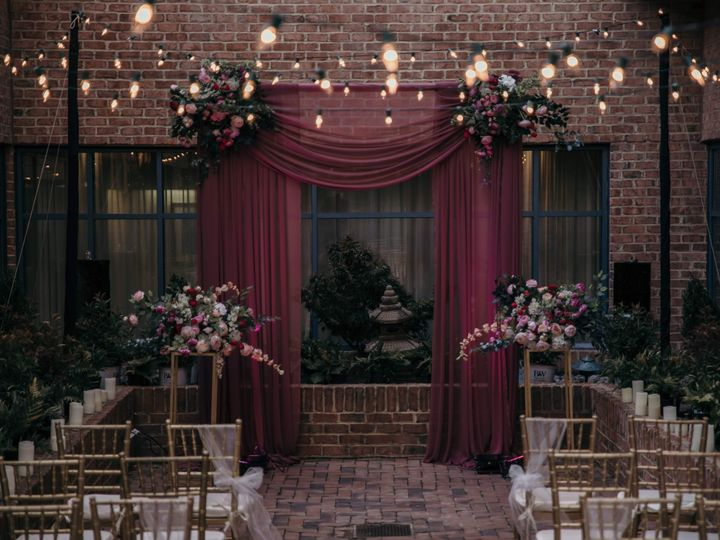 Tmx Img 1122 51 939776 158403296541049 Hagerstown, District Of Columbia wedding eventproduction