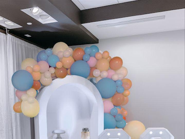 Tmx Img 1123 Edit 51 939776 161529624624019 Hagerstown, District Of Columbia wedding eventproduction