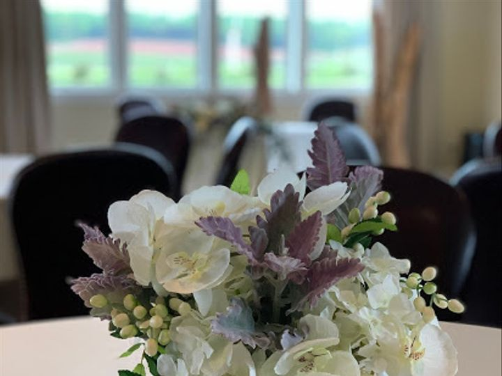 Tmx Img 1939 51 939776 162227836129003 Hagerstown, District Of Columbia wedding eventproduction