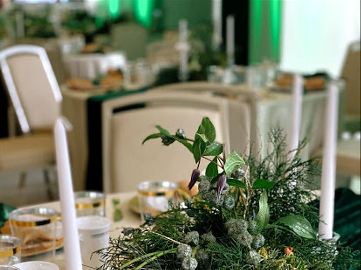 Tmx Img 1968 51 939776 161133029461265 Hagerstown, District Of Columbia wedding eventproduction
