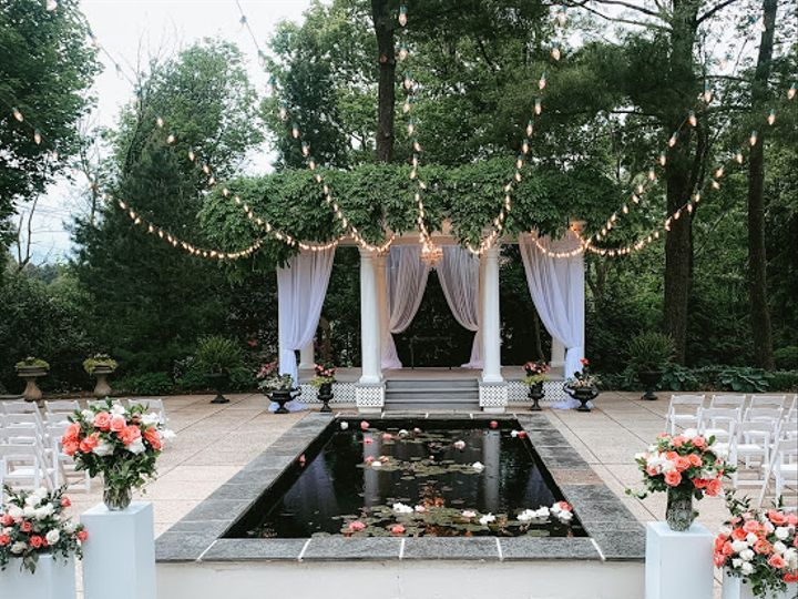 Tmx Img 2110 51 939776 162247426438140 Hagerstown, District Of Columbia wedding eventproduction