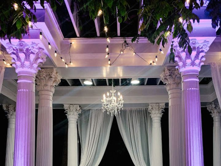 Tmx Img 2196 44 1 51 939776 162316657335993 Hagerstown, District Of Columbia wedding eventproduction
