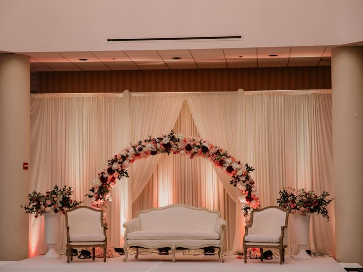 Tmx Img 2751 51 939776 158403297031939 Hagerstown, District Of Columbia wedding eventproduction