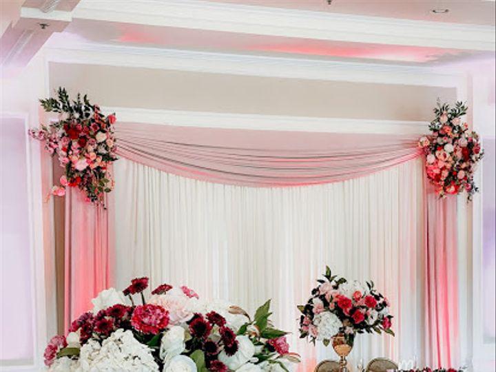 Tmx Img 3097 Original 51 939776 161857045872708 Hagerstown, District Of Columbia wedding eventproduction