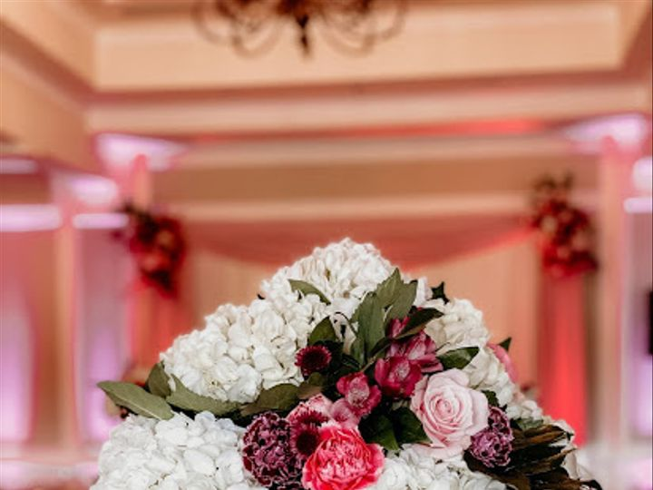 Tmx Img 3108 Original 51 939776 161857045876574 Hagerstown, District Of Columbia wedding eventproduction