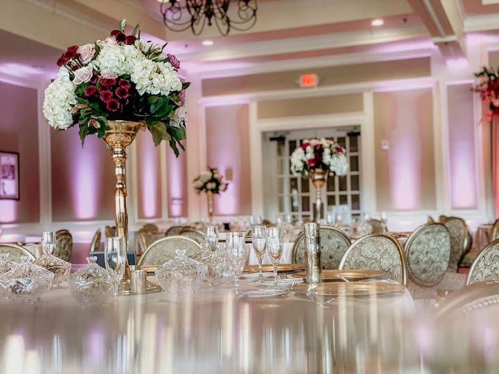 Tmx Img 3116 Original 51 939776 161941610310978 Hagerstown, District Of Columbia wedding eventproduction