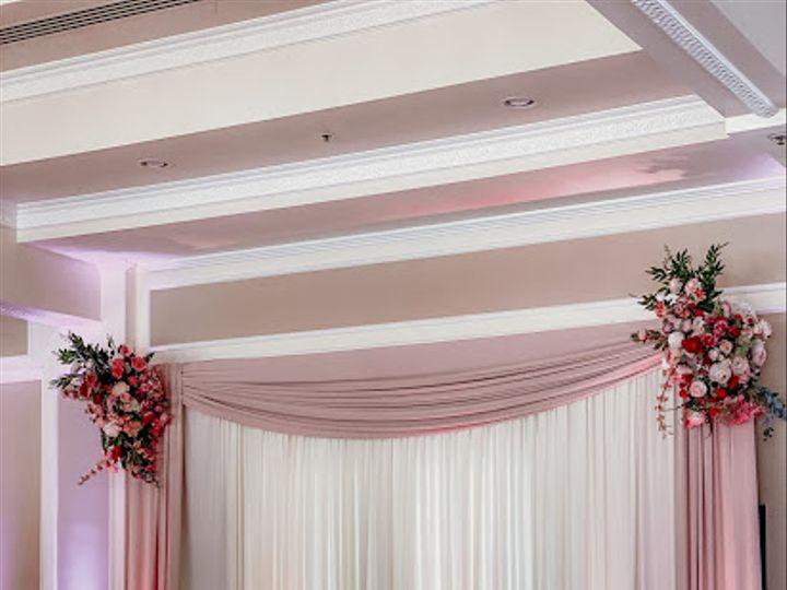 Tmx Img 3125 Original 51 939776 161717102260561 Hagerstown, District Of Columbia wedding eventproduction