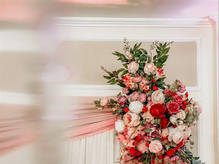 Tmx Img 3131 Original 51 939776 161717104372595 Hagerstown, District Of Columbia wedding eventproduction
