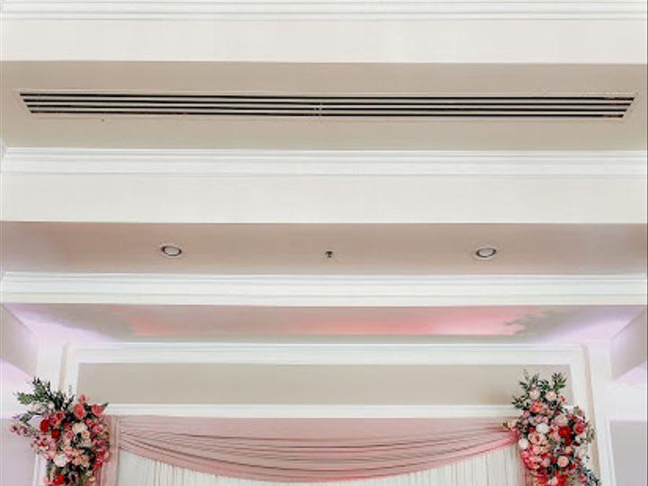 Tmx Img 3140 Original 51 939776 161717103311111 Hagerstown, District Of Columbia wedding eventproduction