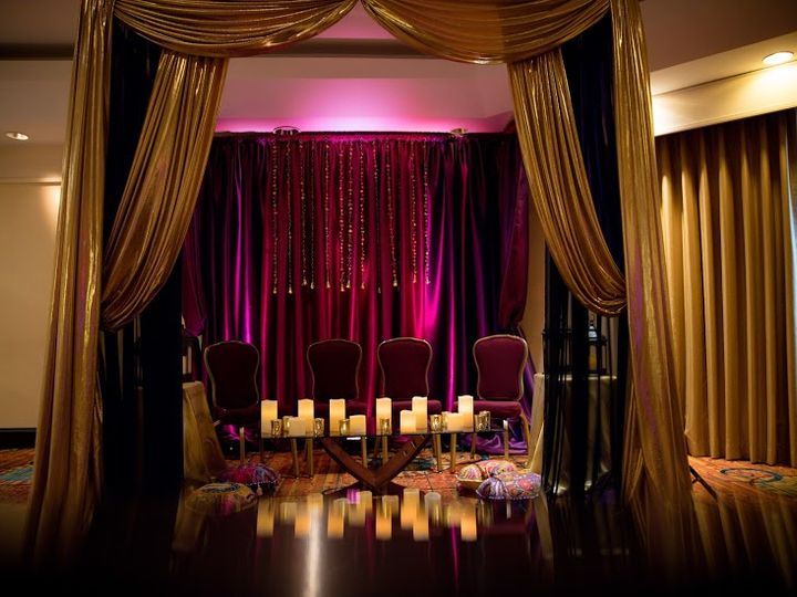 Tmx Img 4103 51 939776 161299179928112 Hagerstown, District Of Columbia wedding eventproduction