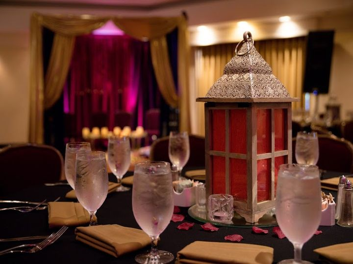 Tmx Img 4121 51 939776 161299179934448 Hagerstown, District Of Columbia wedding eventproduction
