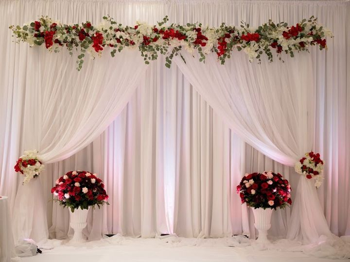 Tmx Img 4235 51 939776 161410818654253 Hagerstown, District Of Columbia wedding eventproduction