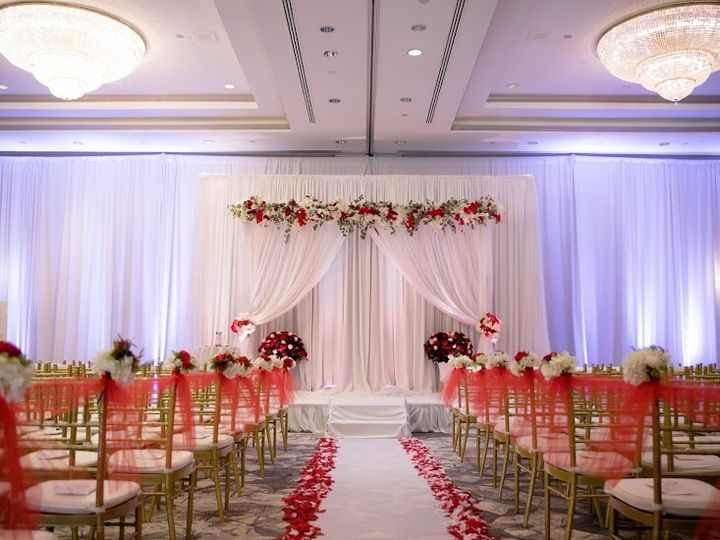 Tmx Img 4246 51 939776 161410818626996 Hagerstown, District Of Columbia wedding eventproduction