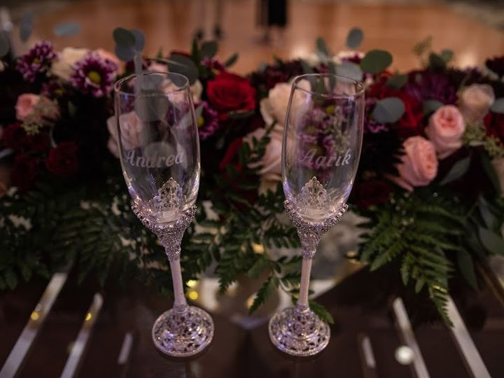 Tmx Img 4315 51 939776 161299179923195 Hagerstown, District Of Columbia wedding eventproduction