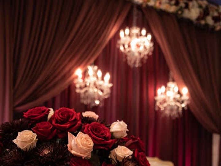 Tmx Img 4317 1 51 939776 161710643811407 Hagerstown, District Of Columbia wedding eventproduction