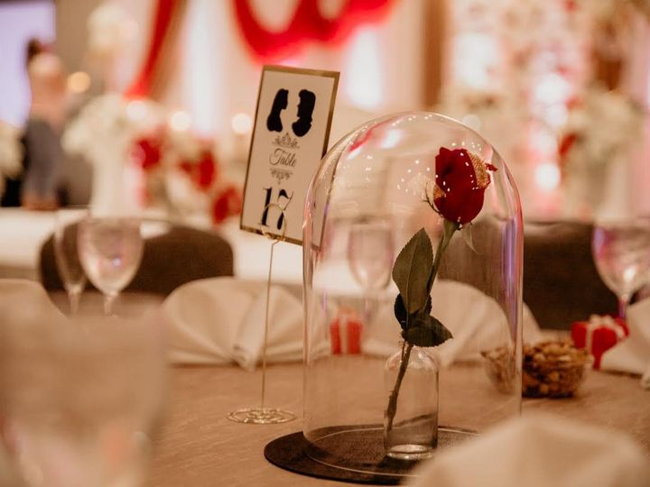 Tmx Img 4423 51 939776 158403295175704 Hagerstown, District Of Columbia wedding eventproduction