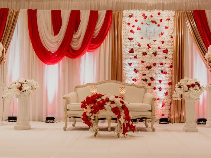 Tmx Img 4430 51 939776 158403295350976 Hagerstown, District Of Columbia wedding eventproduction