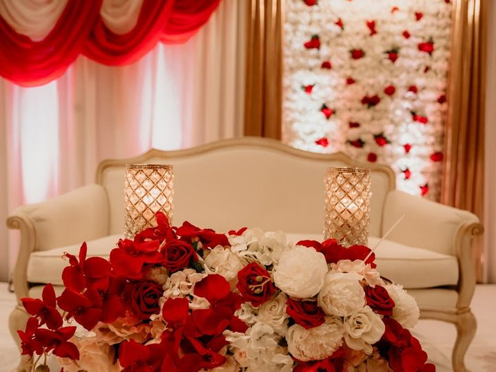 Tmx Img 4433 51 939776 158403295251718 Hagerstown, District Of Columbia wedding eventproduction