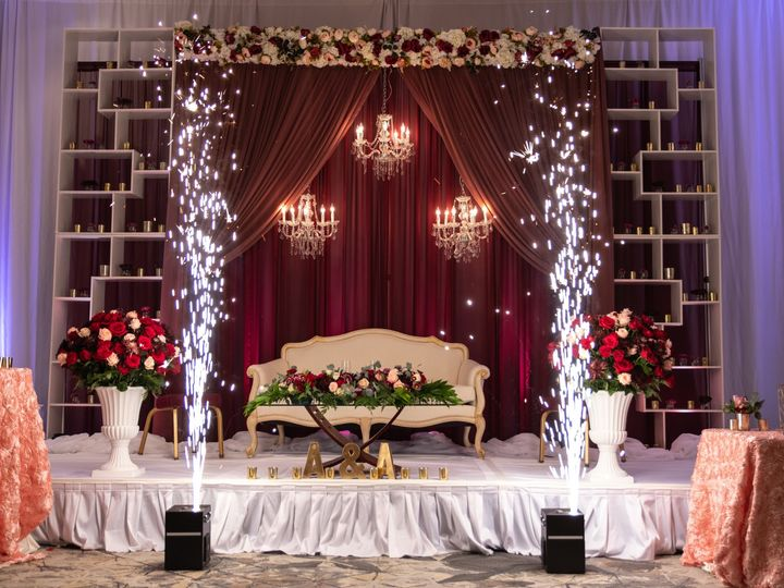 Tmx Img 4446 1 51 939776 157919141023487 Hagerstown, District Of Columbia wedding eventproduction