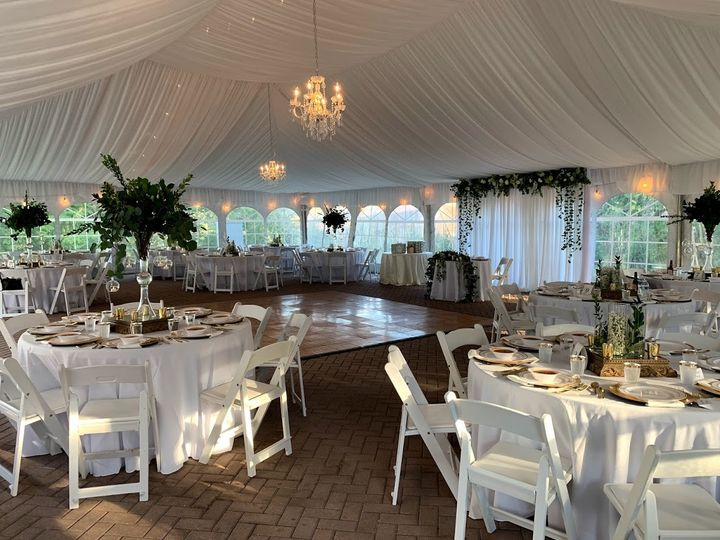 Tmx Img 5447 51 939776 158403294930149 Hagerstown, District Of Columbia wedding eventproduction