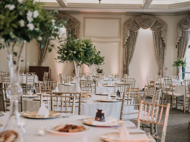 Tmx Img 5541 51 939776 158403295381918 Hagerstown, District Of Columbia wedding eventproduction