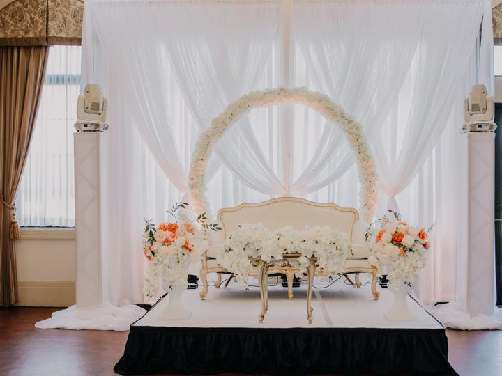 Tmx Img 5586 1 51 939776 158403295411477 Hagerstown, District Of Columbia wedding eventproduction