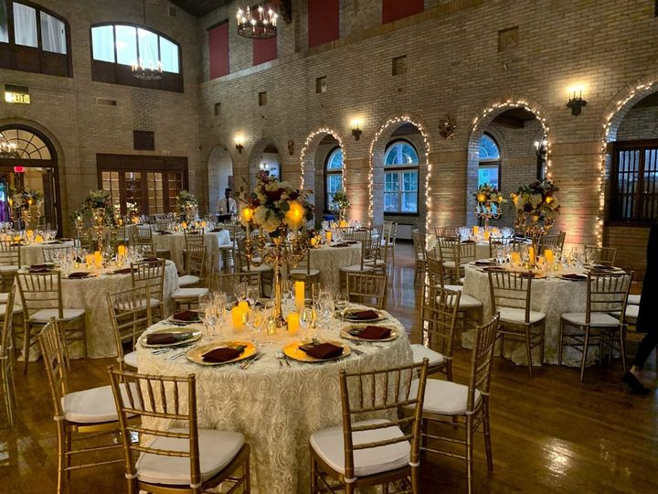 Tmx Img 5764 51 939776 158403294924649 Hagerstown, District Of Columbia wedding eventproduction