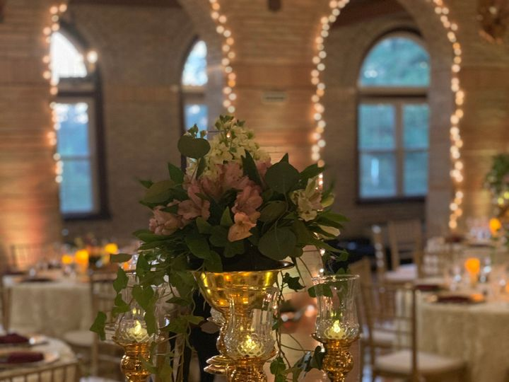 Tmx Img 5802 51 939776 158403295955377 Hagerstown, District Of Columbia wedding eventproduction