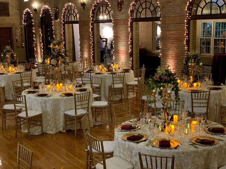 Tmx Img 5869 51 939776 158403294993391 Hagerstown, District Of Columbia wedding eventproduction