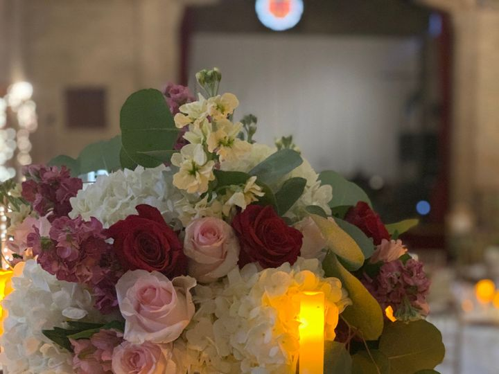 Tmx Img 5875 51 939776 158403296122051 Hagerstown, District Of Columbia wedding eventproduction