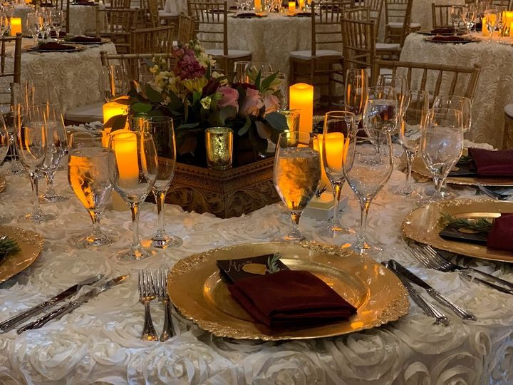 Tmx Img 5940 51 939776 158403294961410 Hagerstown, District Of Columbia wedding eventproduction