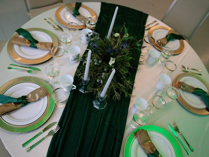 Tmx Img 6000 51 939776 161221833718452 Hagerstown, District Of Columbia wedding eventproduction