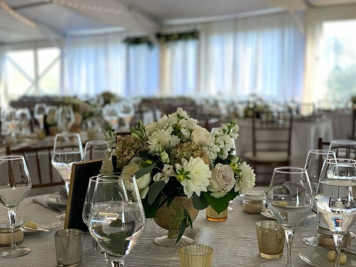Tmx Img 6274 51 939776 161710667232375 Hagerstown, District Of Columbia wedding eventproduction