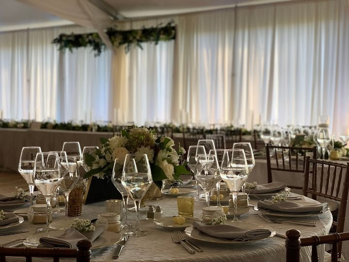 Tmx Img 6304 51 939776 158403295136605 Hagerstown, District Of Columbia wedding eventproduction