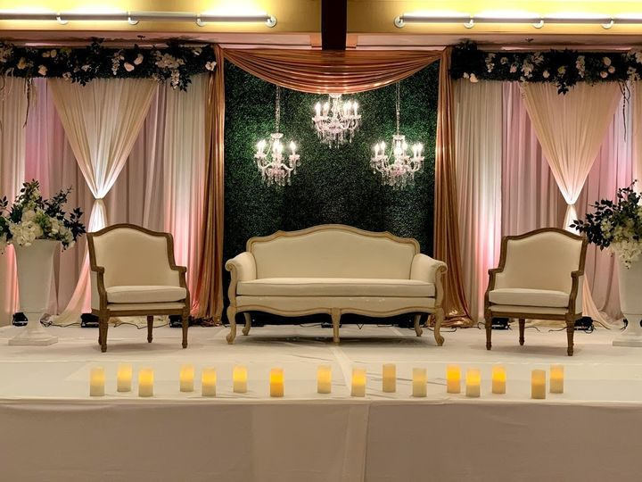 Tmx Img 6884 51 939776 158403295025582 Hagerstown, District Of Columbia wedding eventproduction