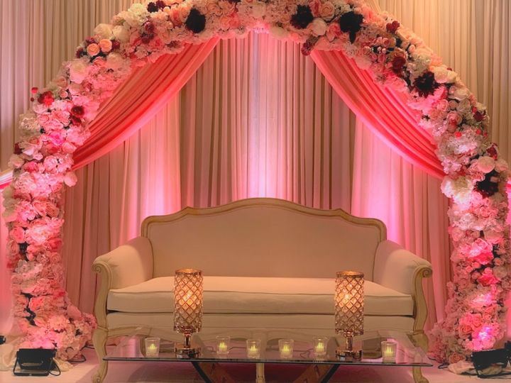 Tmx Img 7106 1 51 939776 158403295265828 Hagerstown, District Of Columbia wedding eventproduction