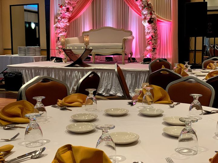 Tmx Img 7114 1 51 939776 160848763257010 Hagerstown, District Of Columbia wedding eventproduction