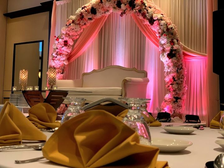 Tmx Img 7131 51 939776 158403295160437 Hagerstown, District Of Columbia wedding eventproduction