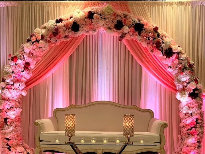 Tmx Img 7149 51 939776 158403295151041 Hagerstown, District Of Columbia wedding eventproduction