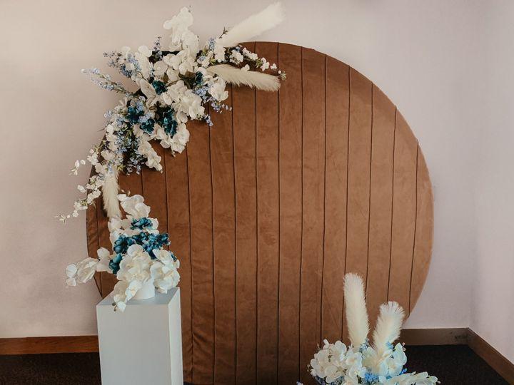 Tmx Img 7654 Edit 1 51 939776 158403298184621 Hagerstown, District Of Columbia wedding eventproduction