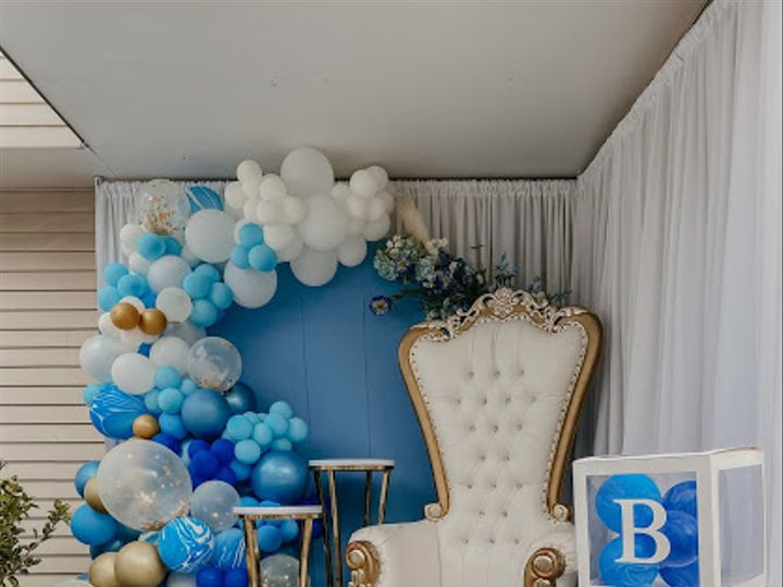 Tmx Img 8192 51 939776 160301024779534 Hagerstown, District Of Columbia wedding eventproduction