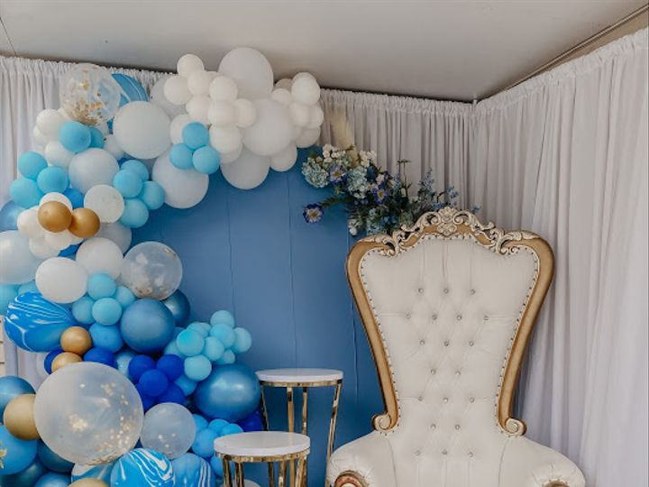 Tmx Img 8197 51 939776 160301016685729 Hagerstown, District Of Columbia wedding eventproduction
