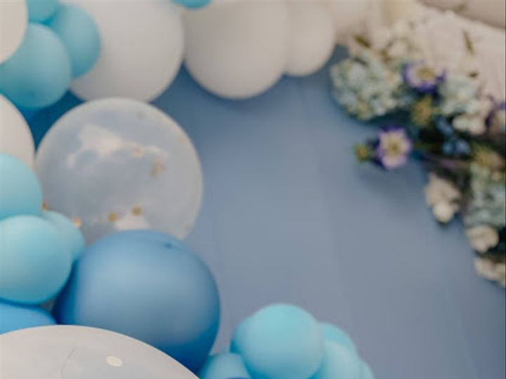 Tmx Img 8210 51 939776 160301014085918 Hagerstown, District Of Columbia wedding eventproduction