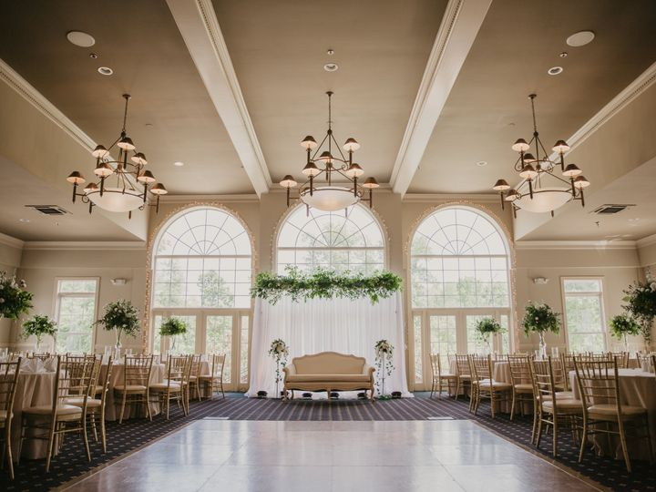 Tmx Img 9314 51 939776 1563388602 Hagerstown, District Of Columbia wedding eventproduction