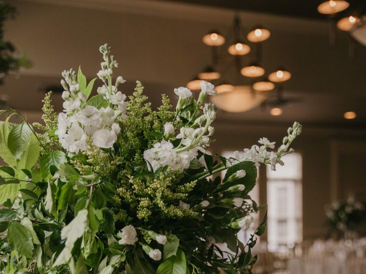 Tmx Img 9339 51 939776 1563390405 Hagerstown, District Of Columbia wedding eventproduction